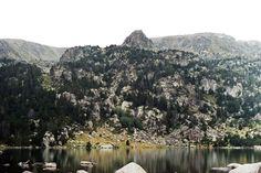 A Road Trip Through The Catalan Pyrenees – iGNANT.de