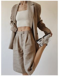 Tumblr Outfits, Mode Outfits, Fashion Outfits, Outfits 2014, Look Fashion, Korean Fashion, Suit Fashion, Mode Lookbook, Mode Pop