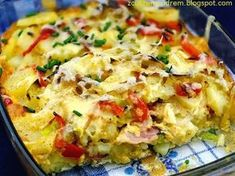 Kfc, Quiche, Potato Salad, Mashed Potatoes, Cauliflower, Macaroni And Cheese, Food And Drink, Cooking Recipes, Vegetables