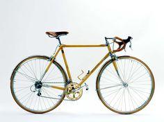 Cycles Alex Singer-Ile-de-France