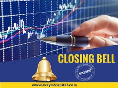 Ways2Capital Closing Update : Sensex Ends Above 35,000 For First Time, Nifty Hits 10,800 | Ways2Capital :Stock Tips|Free Share Tips|Commodity Tips Provider|Equity Tips|Intraday Trading Tips