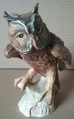 Goebel owl 2