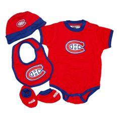 d148e2f0 43 mejores imágenes de Canadiens❤️ en 2014 | Hockey, Montreal ...