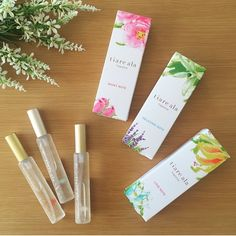 香りにこだわりたい方必見!オーガニックで上質な香りのフレグランスを厳選してご紹介します。 Incense Packaging, Perfume, Packaging Design, Diffuser, Fragrance, Graphic Design, Homemade, How To Make, Beautiful