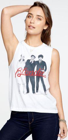 Skid Row Vintage Logo Kids T Shirt Heavy Metal Rock Band Boys Girls Baby Youth