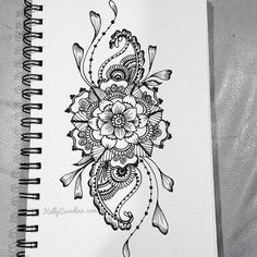 Tattoo Idea ☻ ☂ ☂. ✿