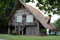 Pangkil private resort island, Indonesia