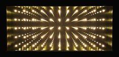 Infinity Mirror Displays and Infinity Mirror Tables Infinity Mirror Table, Mirror With Lights, Wall Lights, Mirror Panels, Mirrors, Infinity Lights, Two Way Mirror, Convex Mirror, Chasing Lights