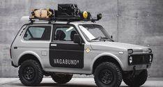 Defender 90, Land Rover Defender, 4x4 Trucks, Custom Trucks, Custom Cars, Ford Trucks, Chevrolet Trucks, Diesel Trucks, Chevrolet Impala