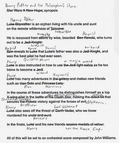 cool-synopsis-star-wars-harry-potter
