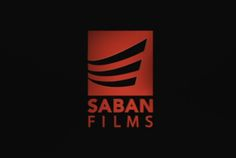 Saban Films expands its presence in action slate with U.S. distribution of THE…