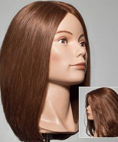102 best Hair Cutting Courses images on Pinterest