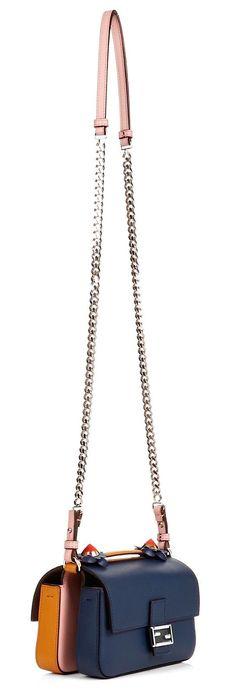 Fendi Shoulder Bag Women's Handbags Wallets - http://amzn.to/2huZdIM