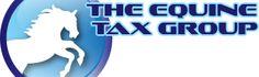 http://www.equinetaxgroup.com  #EquineAccountant