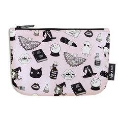 https://www.ipsy.com/new?cid=ppage_ref&sid=link&refer=u3sv3  Glam Bag | ipsy    So excited for the October Glam Bag from IPSY! They're never disappointed with the 5 beauty items I get for $10. Best investment ever! Anything that doesn't work for me I re-gift. :)