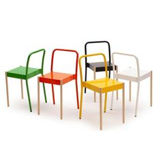 LaTable furniture by Vivero now also available at Houzz.com