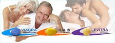 Buy ed trial pack - viagra, cialis, levitra online Looking for a cheap ED trial pack? Get a range of low-cost ED medications online no prescription needed. Try out our new trial and mini packs for erectile dysfunction at an affordable price.  Fast shipping, FDA approved, high quality of medicines.  Want to place your order? Simply write an email to place your order at order@indianpharmadropshipping.com