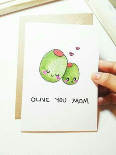 Mothers day card Funny mothers day card Birthday card mom mom birthday card mum birthday card Birthday card for mom funny mom card - Happy Birthday Funny - Funny Birthday meme - - LOVE Presents For Mum, Diy Gifts For Mom, Kids Gifts, Christmas Present Ideas For Mom, Baby Gifts, Craft Gifts, Mum Birthday Gift, Birthday Diy, Funny Birthday