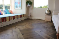 Antique Floors provide you with the best parquetry oak flooring as well as hardwood country plank of many types. Wood, Home, Renovations, Wooden Flooring, Hardwood Floors, Flooring, Tile Floor, Wood Floors, Oversized Baskets