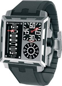 8 Best Watches images | Cool clocks, Cool watches, Fancy watches