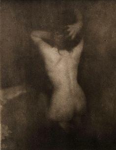 Edward Steichen - 1903