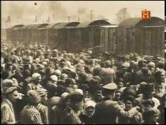 El Juicio De Auschwitz - Documental en Castellano
