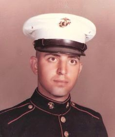 CPL Michael Allen Deprofio USMC Bravo Company 1BN 1st Marines 1st Marine Division KIA 4/17/67 hostile engagement with the enemy grenade exploded on patrol 8 km NE of DIEN BAN South of DANANG VIETNAM +++you are not forgotten +++born October 1 1945 , Home of Record MELROSE MASSACHUSETTS , HONORED VIETNAM VETERANS MEMORIAL WASHINGTON DC ...... SOME GAVE ALL