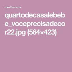 quartodecasalebebe_voceprecisadecor22.jpg (564×423)