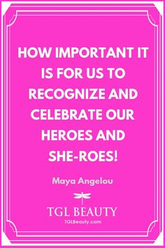 How Important It Is For Us To Recognize And Celebrate Our Heroes And She-roes! Quote by Maya Angelou Perfect Image, Perfect Photo, Love Photos, Cool Pictures, Maya Angelou Quotes, Life Quotes, Quotes Quotes, Natural Skin Care, Skincare