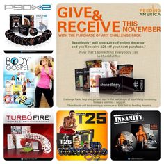 My team is growing and having AMAZING success with #beachbody. God ...