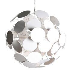 Zuiver Plenty Work Hanglamp kopen? Bestel bij fonQ.nl