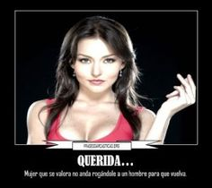 Imágenes de Teresa Puns Jokes, Memes, Jenni Rivera, Best Mother, Ex Wives, Have A Laugh, Spanish Quotes, Everyone Knows, Woman Quotes