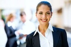 Diploma of Business Courses: Compete Globally with a Diploma of Business Courses