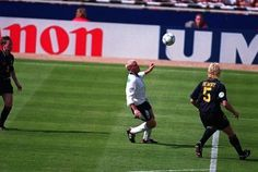 Scotland one of the greatest goals ever scored at wembley Euro 96, Friends Reunited, Football Pictures, Great Team, Sports Stars, Adidas Stan Smith, Glasgow, World Cup, Ranger