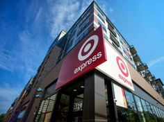 Target opens small-format stores in California | RetailingToday.com