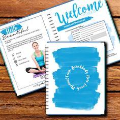 Beachbody Coach Training: New Coach Manual