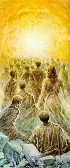 Versiculo de Hoy:          Que Dios nuestro padre y el Señor Jesucri...
