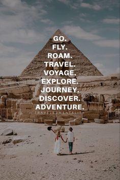 Travel Quotes Adventure Motivation Inspiration 54 Ideas For 2019 Adventure Quotes, Adventure Awaits, Adventure Travel, Canada Travel, Travel Usa, Infp, Motivation Inspiration, Travel Inspiration, Quotes Motivation