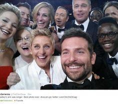 Oscars feb/march