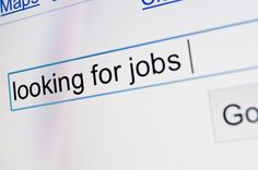 Job hunting out-of-state? Here's how to get a hiring manager's attention