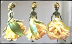 avatar pale tree guild wars 2