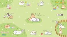 60 Cute Kawaii Ideas Kawaii Kawaii Wallpaper Cute Wallpapers