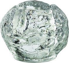 Snowball medium
