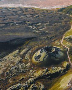 Iceland, Nature, Travel, Ice Land, Naturaleza, Viajes, Destinations, Traveling, Trips