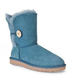 Womens Shoes, Mens Shoes & Kids Shoes | Dillards.com
