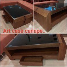 Κατασκευή τραπέζι σαλόνιου #artcasacanape#vironas#210-7640210#kataskeui#episkeui#trapezakia#tapetsariaepiplou#www.art-casa-canape.gr#