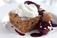 Perník podle tety Mileny French Toast, Breakfast, Food, Hoods, Meals