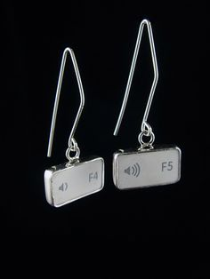 design-fetish-computer-key-jewelry-5.jpg (570×760)