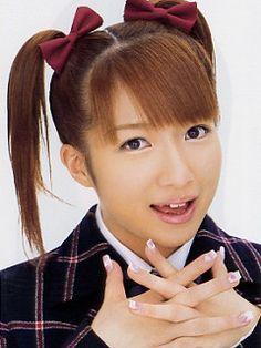 Crooked Teeth, Gap Teeth, Hello Project, Girl Group, Cool Girl, Japanese, Cute, Japanese Language, Kawaii