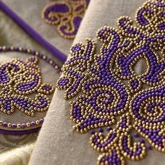 www.iiftbangalore.com Fashion & Retail Management -B.Sc : Fashion & Apparel Design -Master of fashion Management -PG Diploma/Diploma: Fashion Designing & Boutique Management -Short Term Courses: Advanced Pattern Making & garment Construction, Junk Jeweler making, Fashion Illustration, Fashion Forecasting, Fashion Marketing , Fabric studies, Boutique Management, Design Collection, Fashion CAD. Bead embroidery
